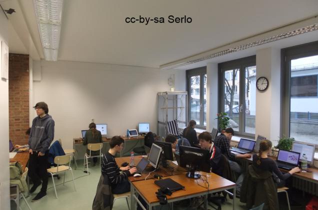 Serlo_1