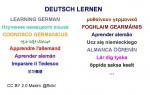 Deutsch_Lernen_2_final