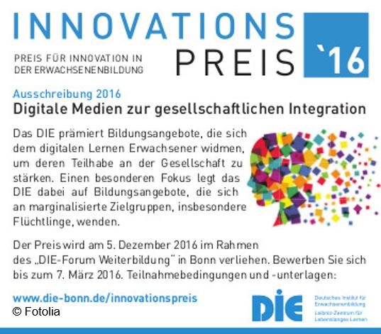 DIE_Anzeige_Innovationspreis_ZEIT_2016_02_04.jpg