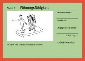 14_BERT_015 WfA_Broschuere_Bildungs- und Laufbahnberatung_Beispielkarten-Kompetenzen_07