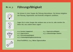 14_BERT_015 WfA_Broschuere_Bildungs- und Laufbahnberatung_Beispielkarten-Kompetenzen_08