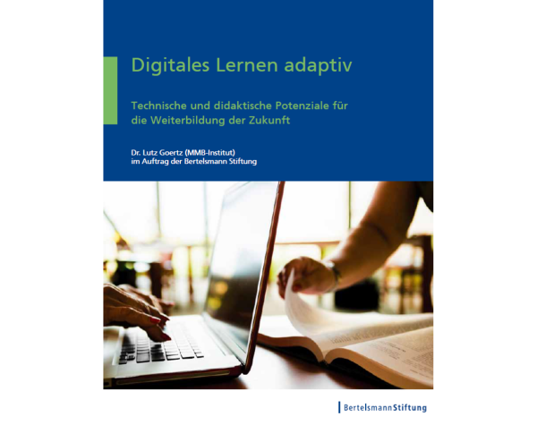 Cover_Digitales_Lernen_adaptiv