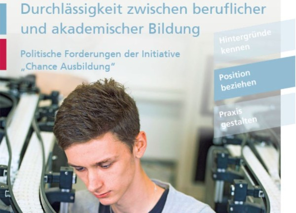 PoPa_Durchl