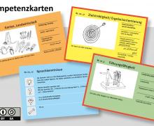 Kompetenzkarten_CC_Lizenz_o._Rahmen.jpg