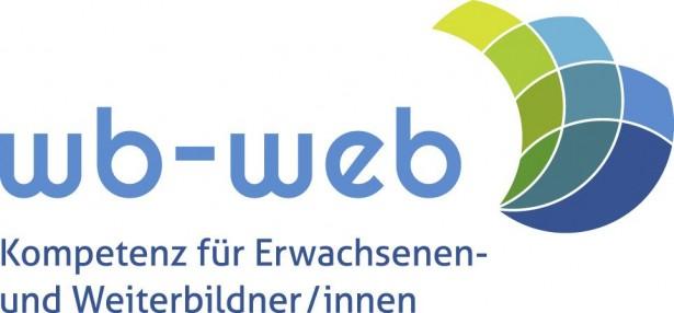 14_BERT_013_Logo_wb.web_4c