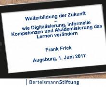 Picture Credits: Deutsche Verlagsanstalt