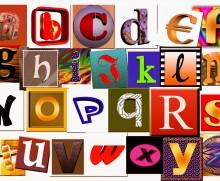 Alphabetisierung und Grundbildung sind Thema eines neuen Dossiers auf wb-wen