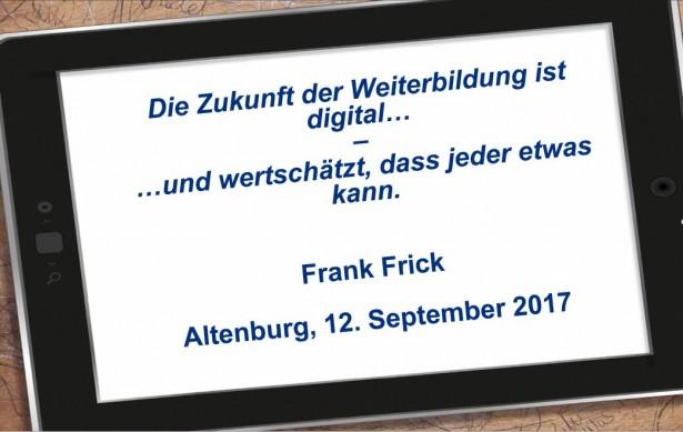 Blog_VHS_Altenburg