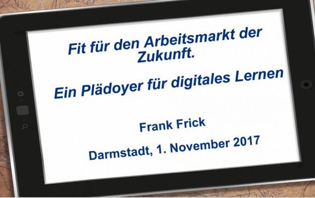 Arbeitsmarkt_2017