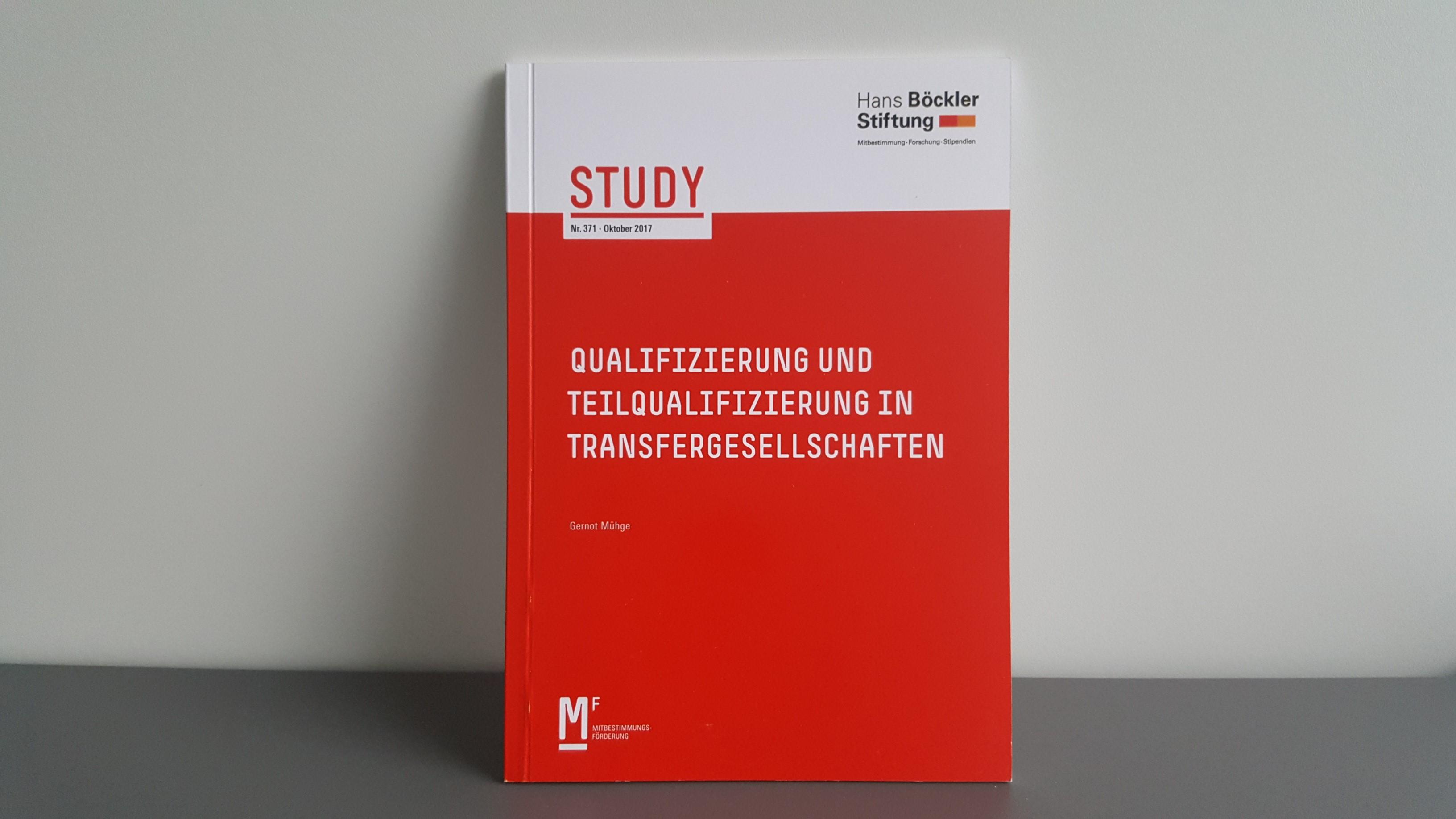 Study_Qualifizierung_Okt.2017