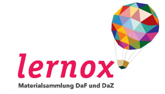 lernox_logo