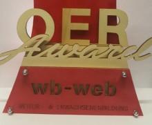 OER-Award